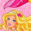 Kit Barbie imagem 5