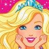 Kit Barbie imagem 4