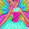 Barbie imagem 3