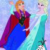 Frozen imagem 2
