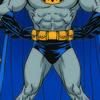 Batman imagem 0