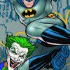 Batman imagem 1