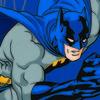 Batman imagem 2