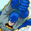 Batman imagem 3
