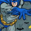 Batman imagem 4