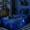 Batman imagem 5
