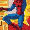 Spider Man imagem 0