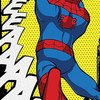 Spider Man imagem 2