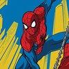 Spider Man imagem 3