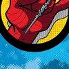 Spider Man imagem 4