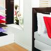 Porta Travesseiro Smaniotto imagem 0