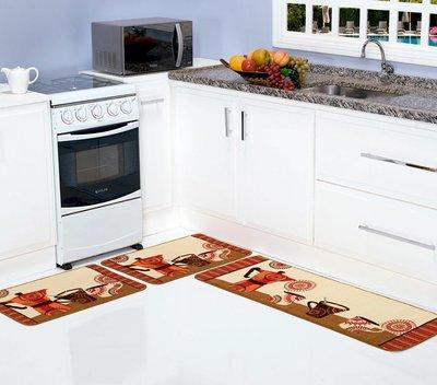 Jogo De Cozinha Decor