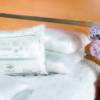 Travesseiro Seda imagem 0