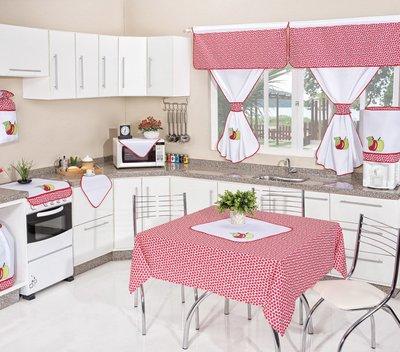 Kit De Cozinha Hope
