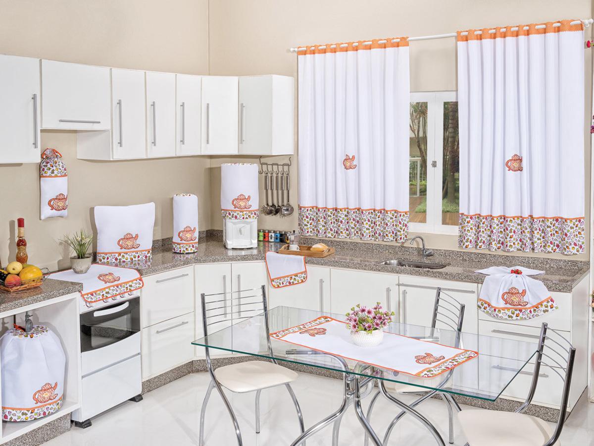 Kit de Cozinha Joy